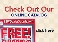 Dealer CAT 94